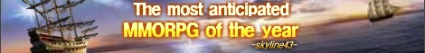 Great Moments in Online Game Advertising, Part 1 (4/4)
