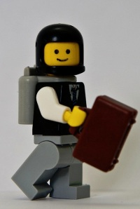 Space Accountant via http://www.flickr.com/photos/21104214@N03/3785409865/
