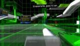 Kickstander: From Code Hero toZero