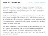Kickstander: Wildman Is An Example Why Accountability on Kickstarter Is AJoke