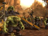 Warhammer 40000: Dark Millenium – If A MMO Falls in Pre-Production And No-One Cares…