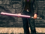 Saints Row IV and an Incomplete History of Rectum-Oriented Weapons in Video Games
