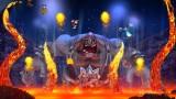 Rayman Legends: Some Levels Just Make YouSmile