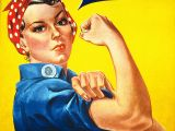 The Trade-Off For Female Pro-Gaming: Visibility versus Meritocracy