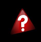 Seven Questions for Every Video GameKickstarter