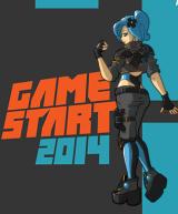 PAX Aus Recap: Prologue – GameStart YourEngines