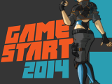 PAX Aus Recap: Prologue – GameStart Your Engines