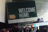 PAX Aus: The Games! The Games!