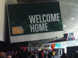 PAX Aus: PAX Among (Wo)Men, Goodwill To Most